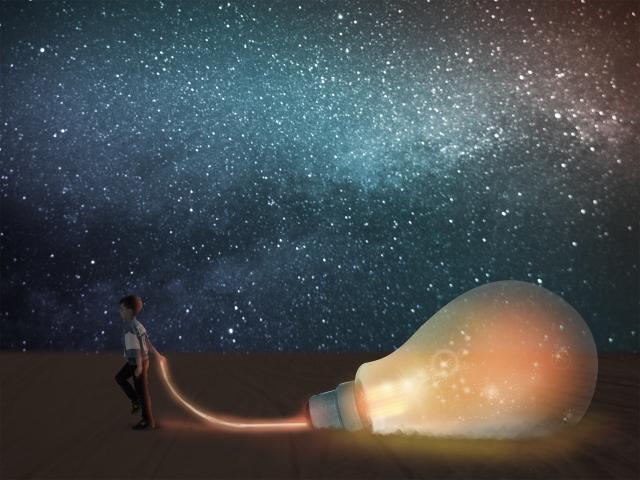 新月満月の星読み・9/10 乙女座の新月