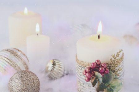新月満月の星読み・12/12 双子座の満月