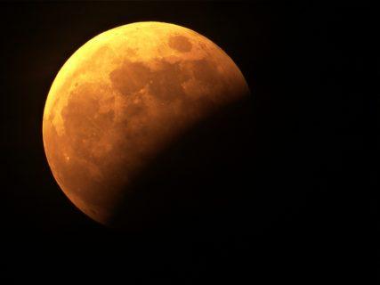 新月満月の星読み・1/11 蟹座の満月