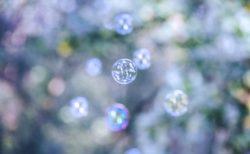 新月満月の星読み・8/4 水瓶座の満月